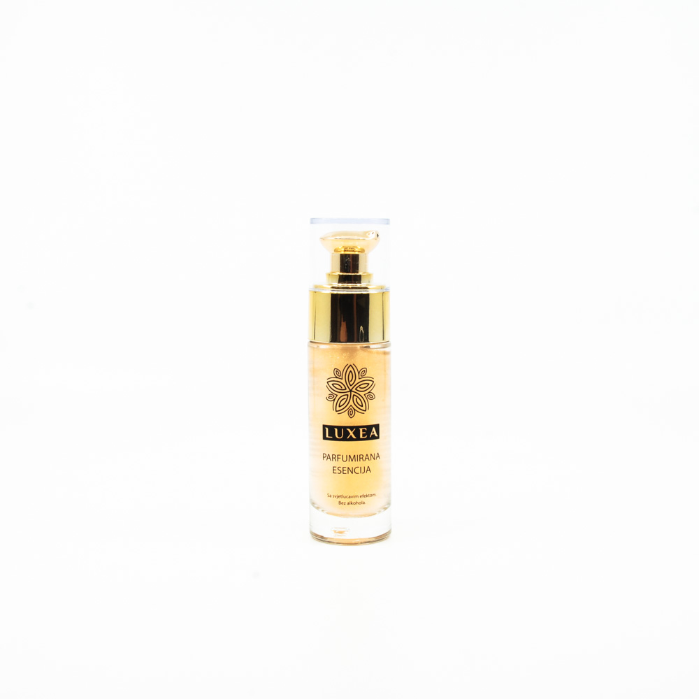 0000407 parfumirana esencija 30 ml