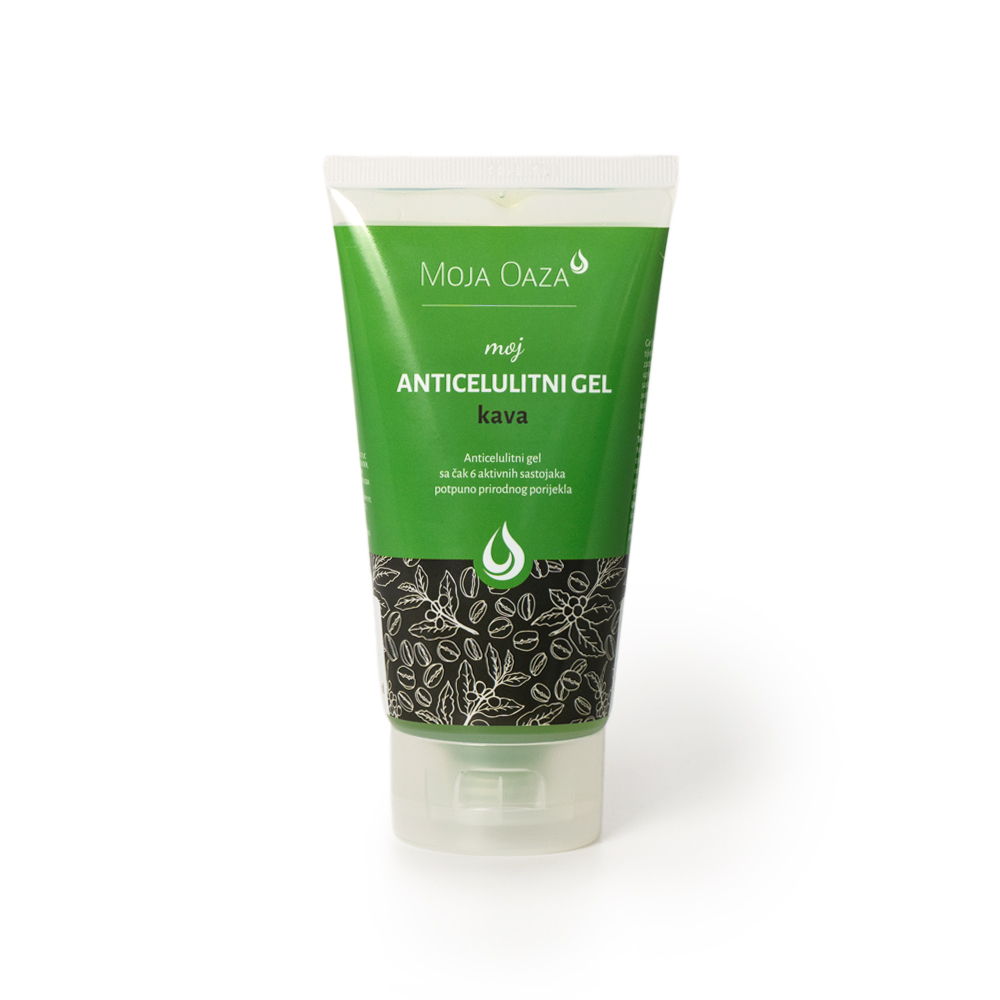 0000570 anticelulitni gel 150 ml