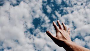 suha koZa ruku – Sto je uzrokuje i kako to sprijeCiti
