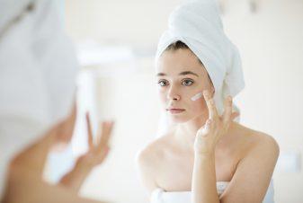 vaSe lice zasluZuje hidratantnu njegu s vrhunskim sastojcima